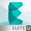 Entertainment Creation Suite Ultimate  Experience a more modern, flexible pipeline with an array of creative toolsets for 3D animation and character animation.