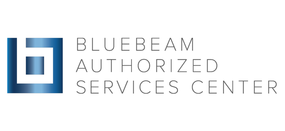 Bluebeam-CH-Logo-ServicesCenter-CMYKGrey-Mech.png