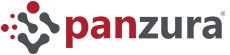 panzura-logo-no-tagline.png