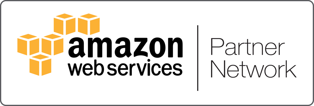 AWS-Partner-Network.jpg