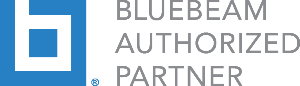 Bluebeam Authorized Service Center