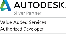 adsk-silver-authorized-developer.png