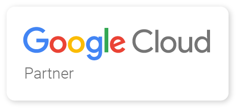 Google Cloud Partner Badge (png).png