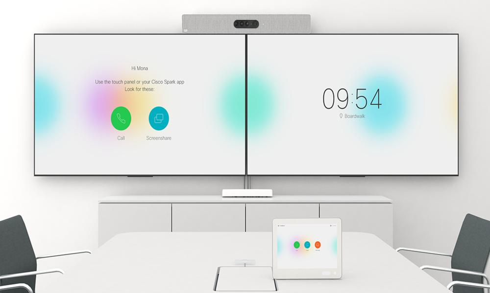 Cisco-Spark-Room-Kit-Plus-dual-screens-copy.png