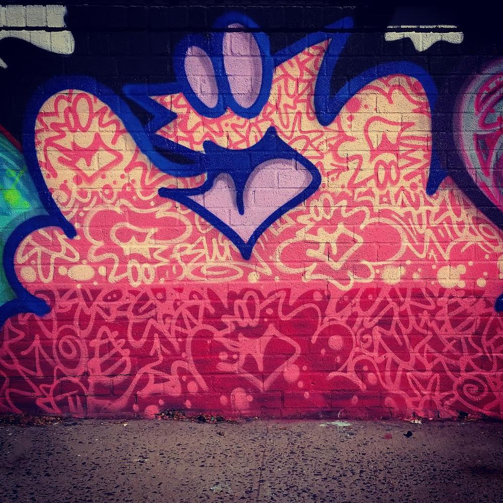 Astoria Queens ny
