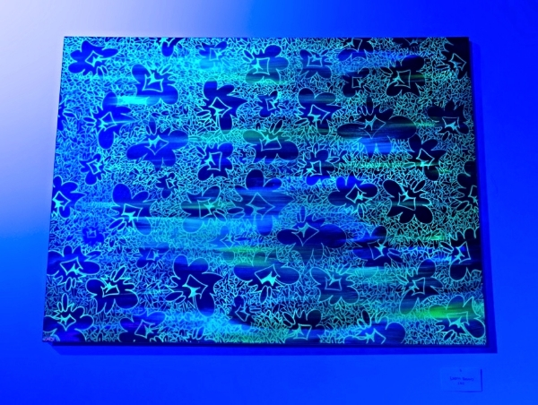12oz-plasma_slug-transcend-01.jpeg