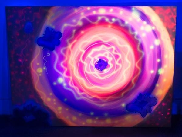 12oz-plasma_slug-transcend-15.jpeg