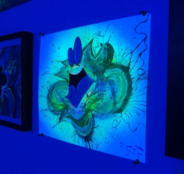 12oz-plasma_slug-transcend-10-2.jpeg