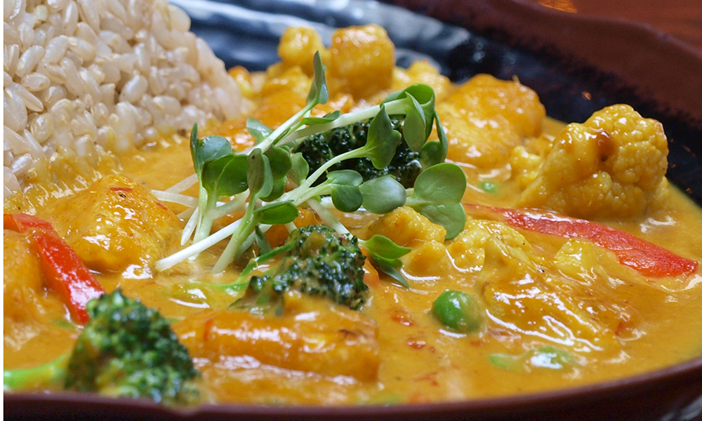 Yellow Curry Website.jpg