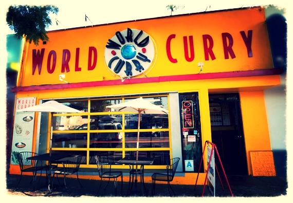 Storefront usfood.jpg