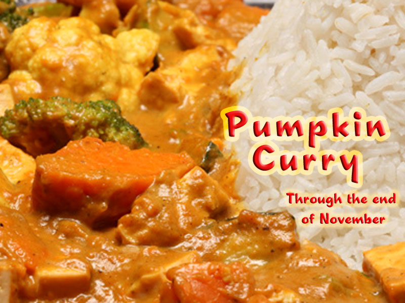 Pumpkin Homepage.jpg