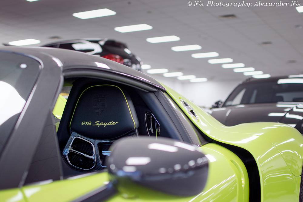 Porsche North Scottsdale >> Porsche North Scottsdale Nie Photography