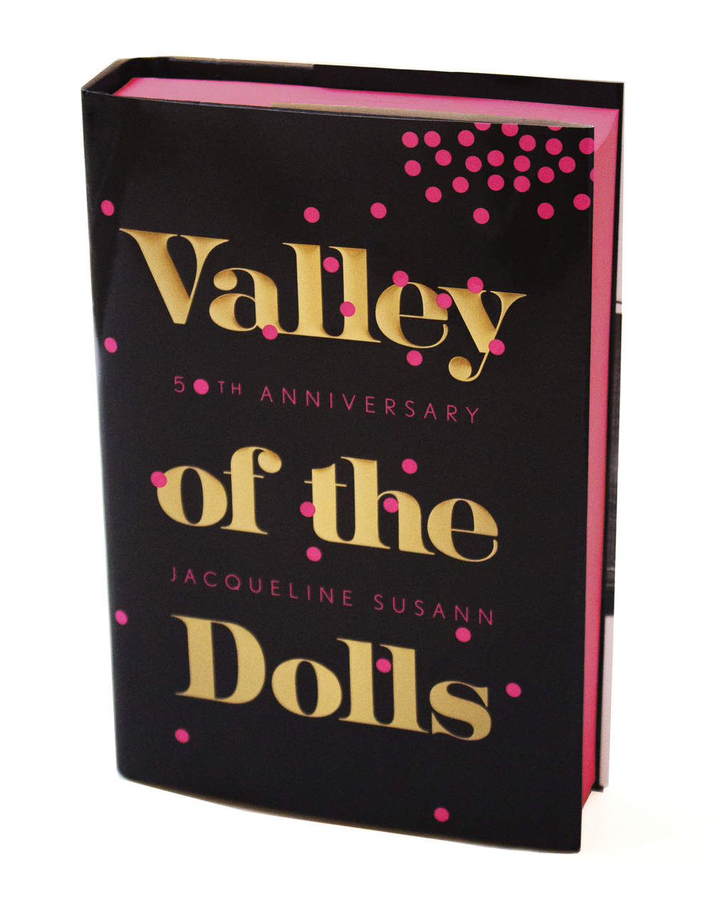 valley-of-the-dolls-cover.jpg