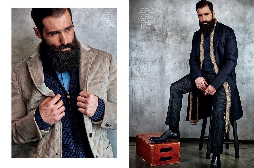 Beard.pdf-2.jpg