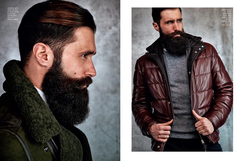 Beard.pdf-3.jpg