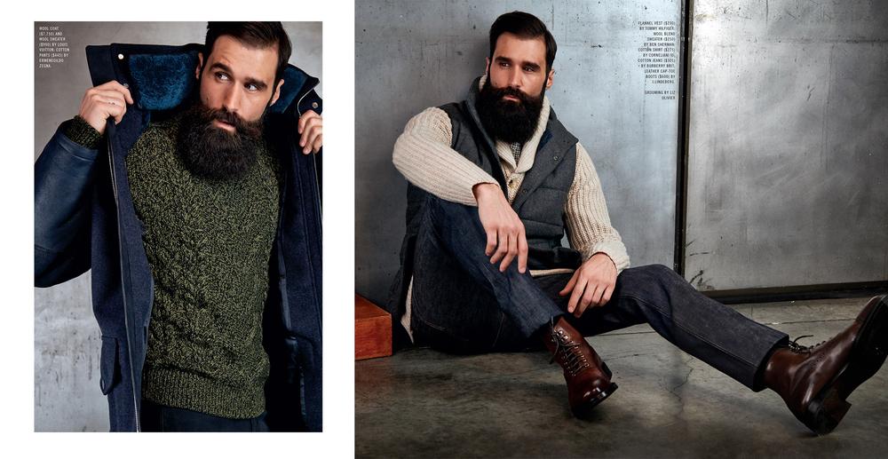 Beard.pdf-4.jpg