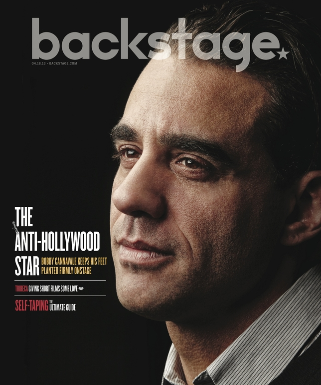 Bobby-Cannavale-Cover_MattDoyle.jpg.644x1675_q100.jpg