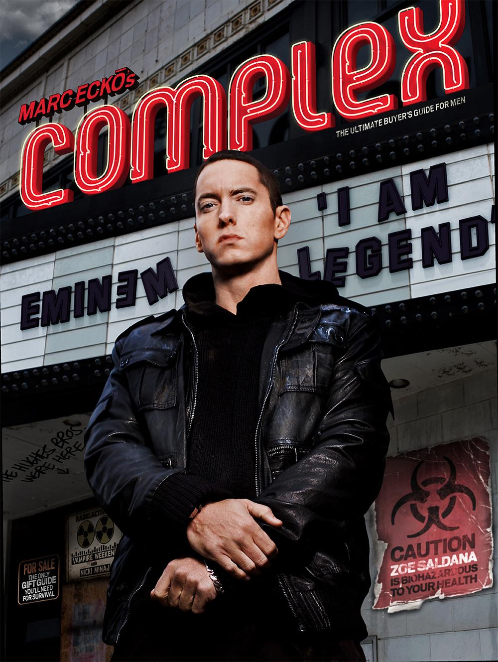 EMINEM-COVER-20091021_6p_new.jpg
