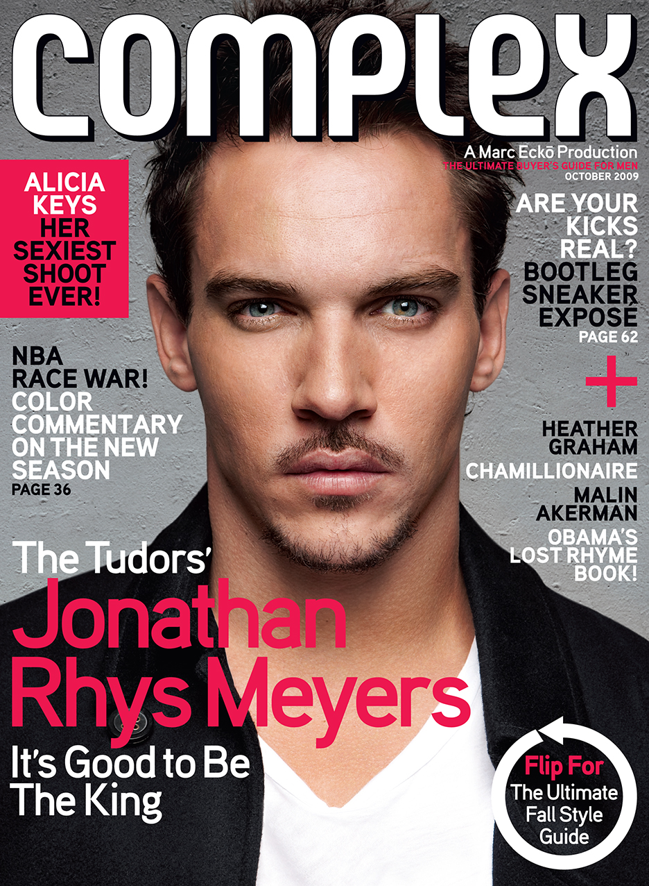 COVER_Jonathon.jpg