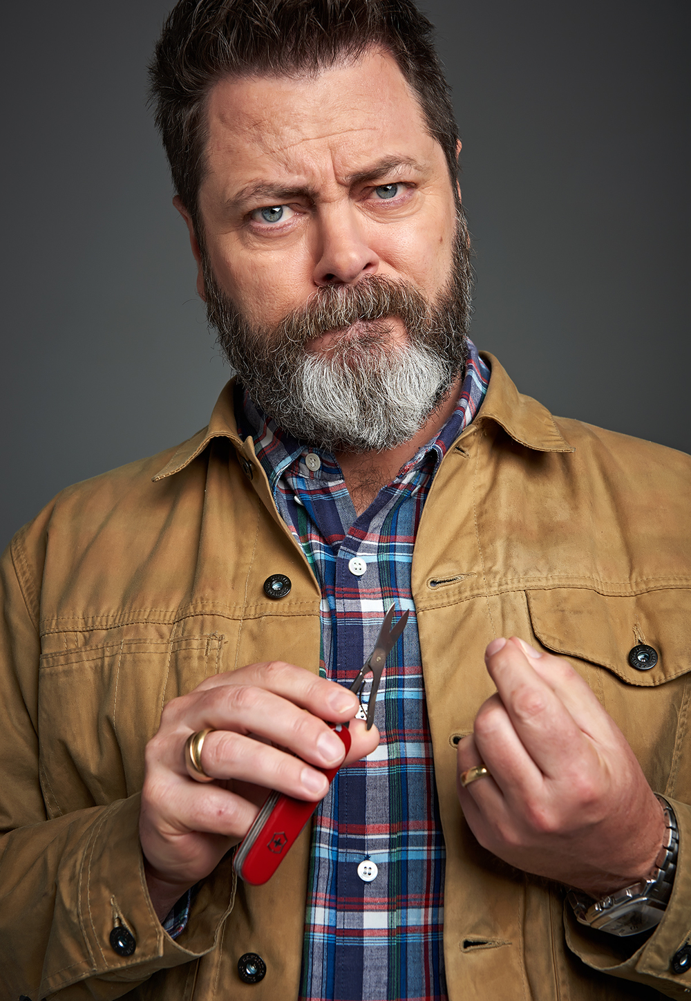 Hrz_NickOfferman8841v1.jpg