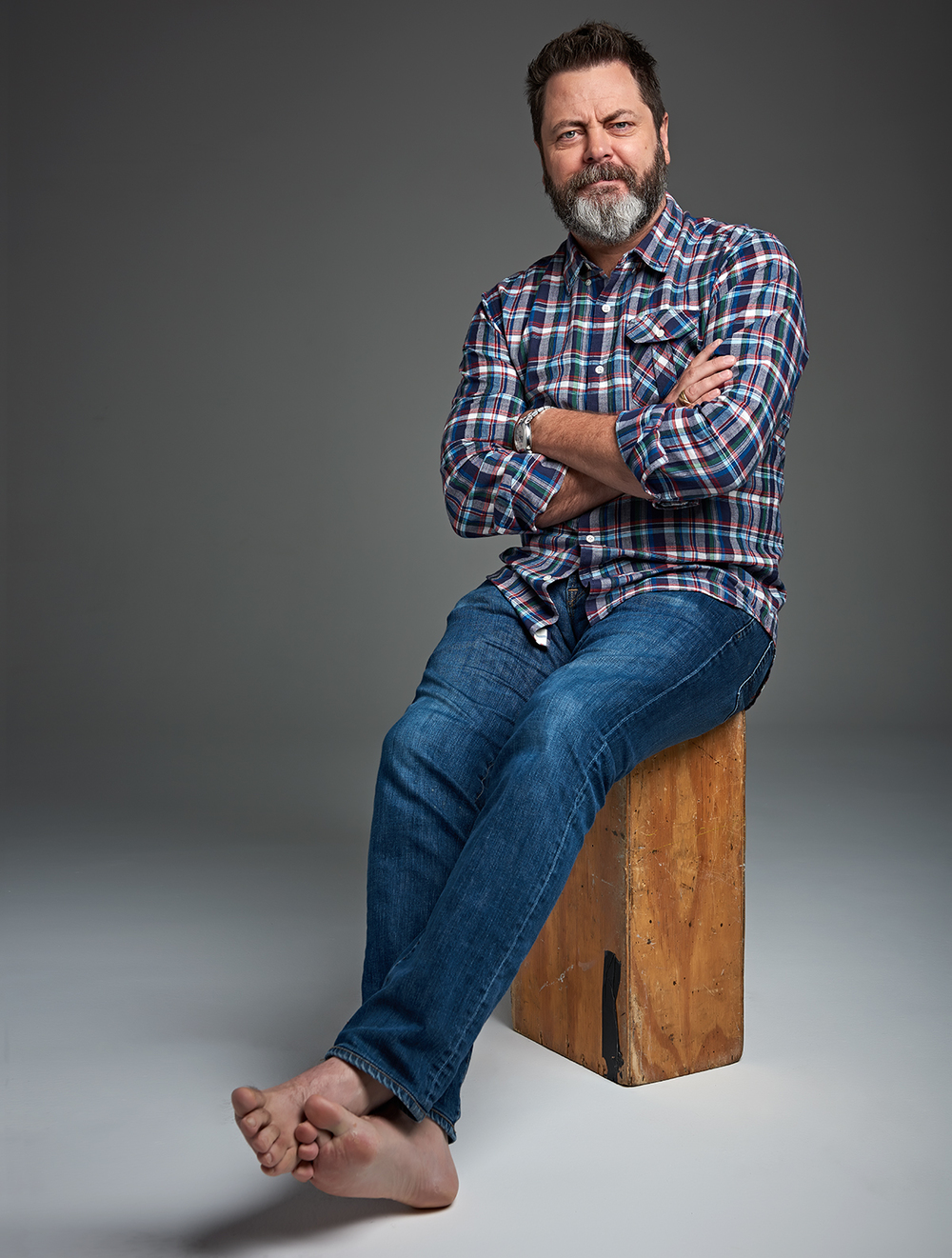 Hrz_NickOfferman8744v2.jpg