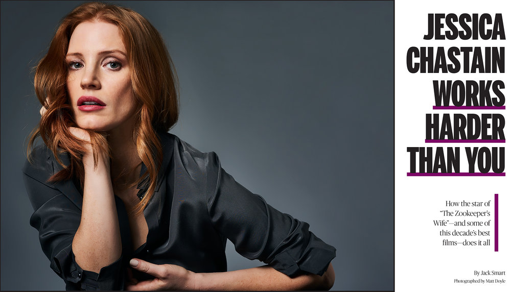 JessicaChastainCOVER-1.jpg