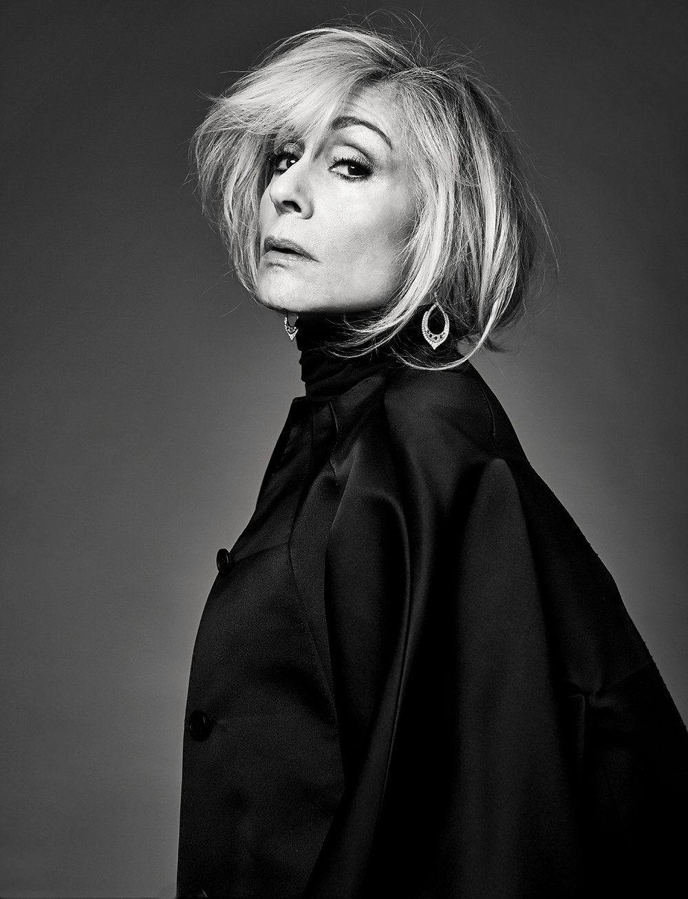 JUDITH_LIGHT9642.jpg