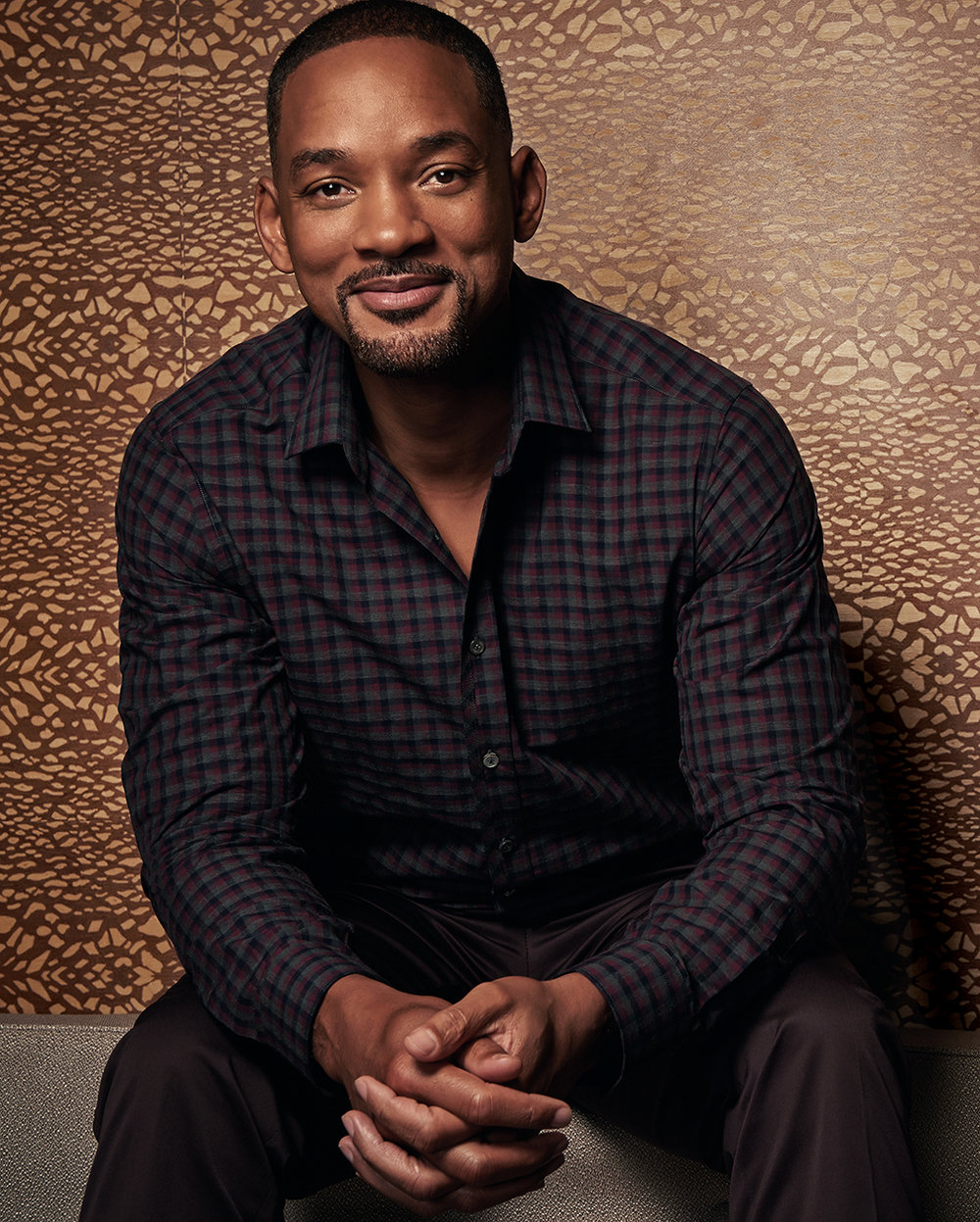 WILLSMITH_Backstage7148v5.jpg