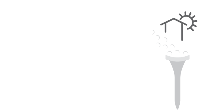 Hackers Fore Housing