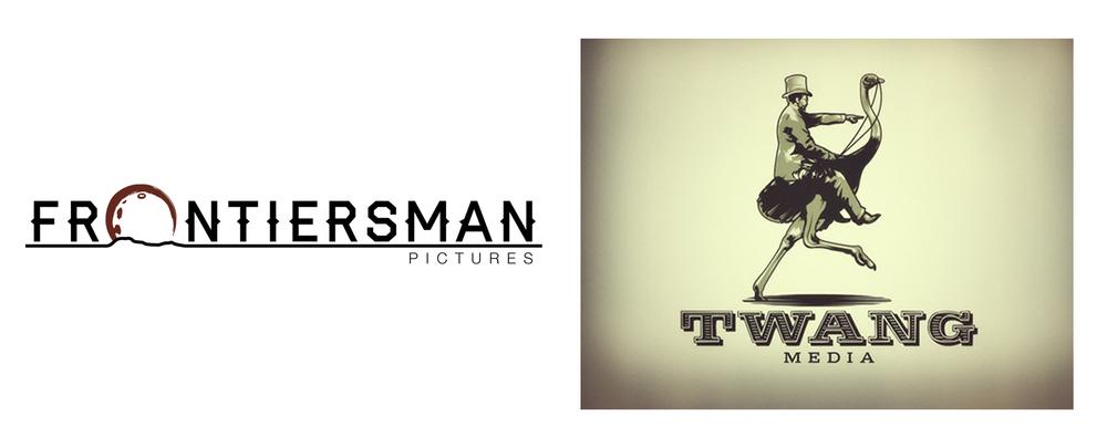 TMandFM_Logo_Web.jpg