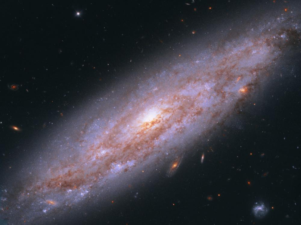 2018-NGC_3972.png