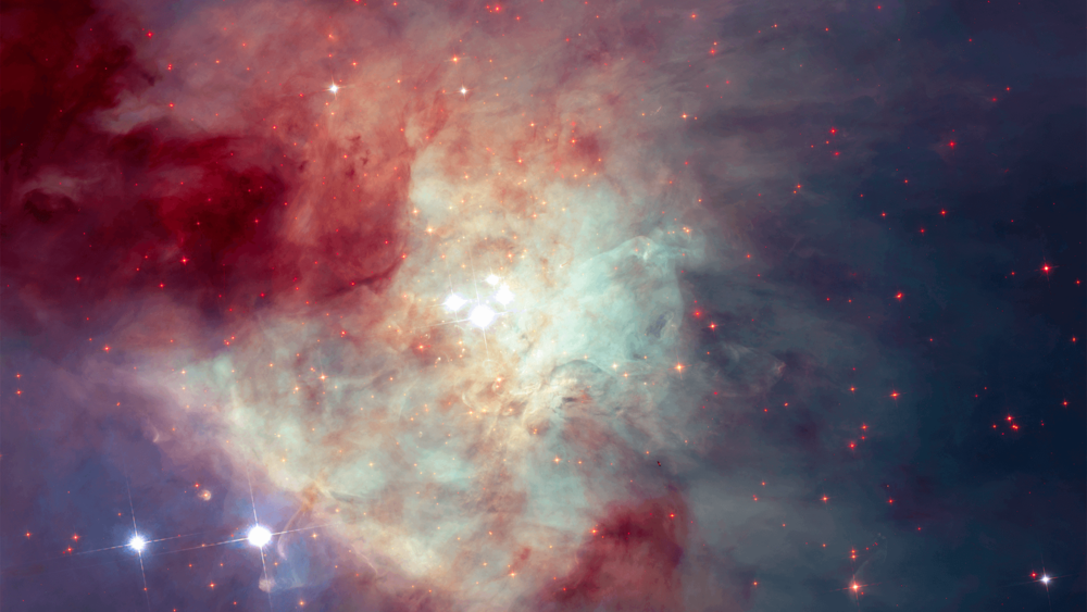 2017-dramtic_center_of_the_orion_nebula.png