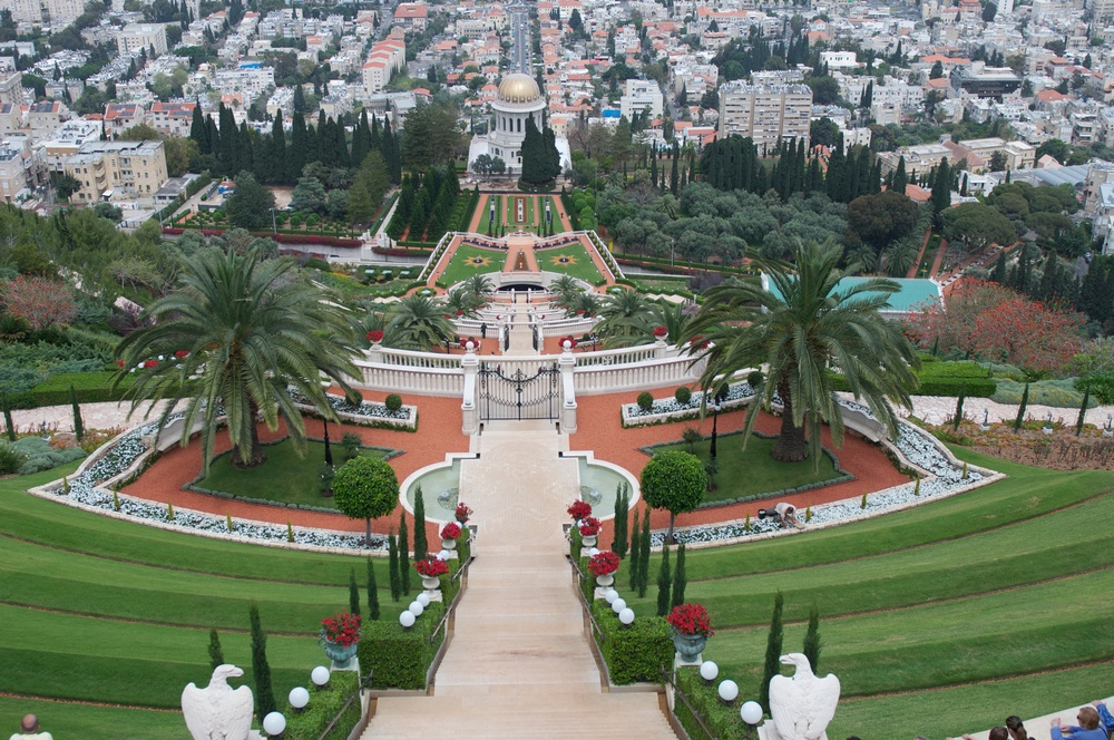 Copy of Bahai Gardens Haifa.jpg