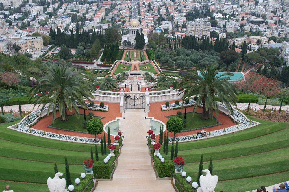 Copy of Bahai Gardens Haifa.jpg
