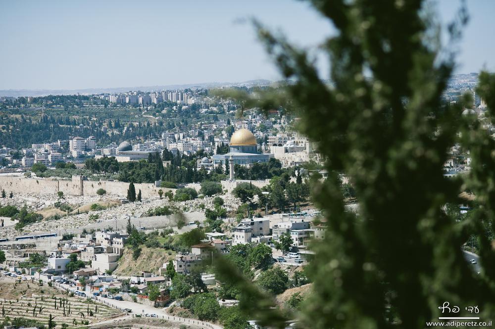 Copy of Jerusalem_(39).jpg