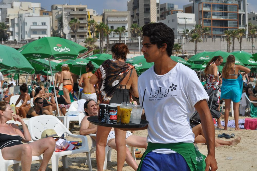 Copy of tel aviv beach scene.jpg