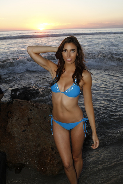 For this bikini please contact Amanda Lee Wasvary Ransdellat Amandaleedesignsinc@gmail.com