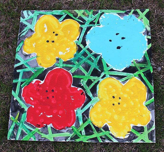 Anders_flowers.jpg