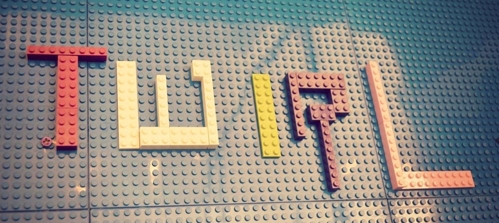 lego twirl.jpg