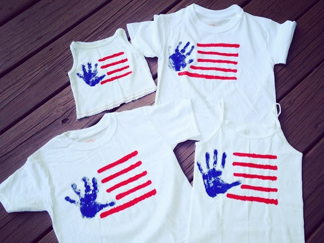 pure-joy-home-handprint-flag-tees-e1433530808892.jpg