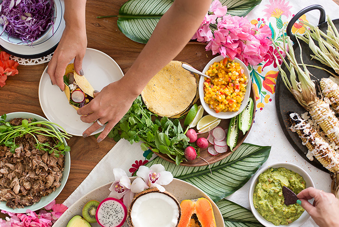 taco-party.jpg