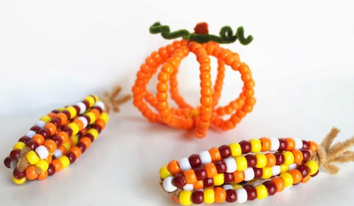 04-thanksgiving-crafts-kids-Cutesy-Crafts+(2).jpg