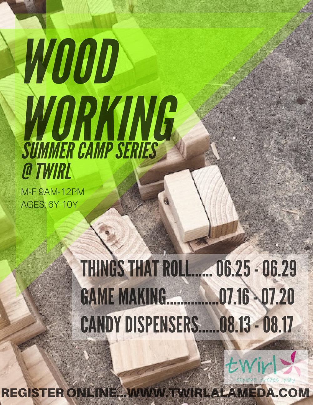 wood working (2).jpg