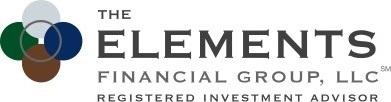 Elements Logo SM.jpg
