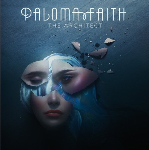 paloma-faith-the-architect.jpg