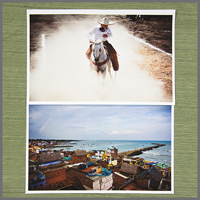 2-prints.png