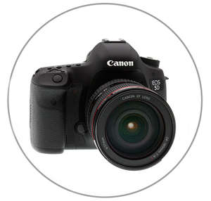 canon-camera.png