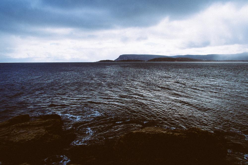 East_Coast-5.jpg