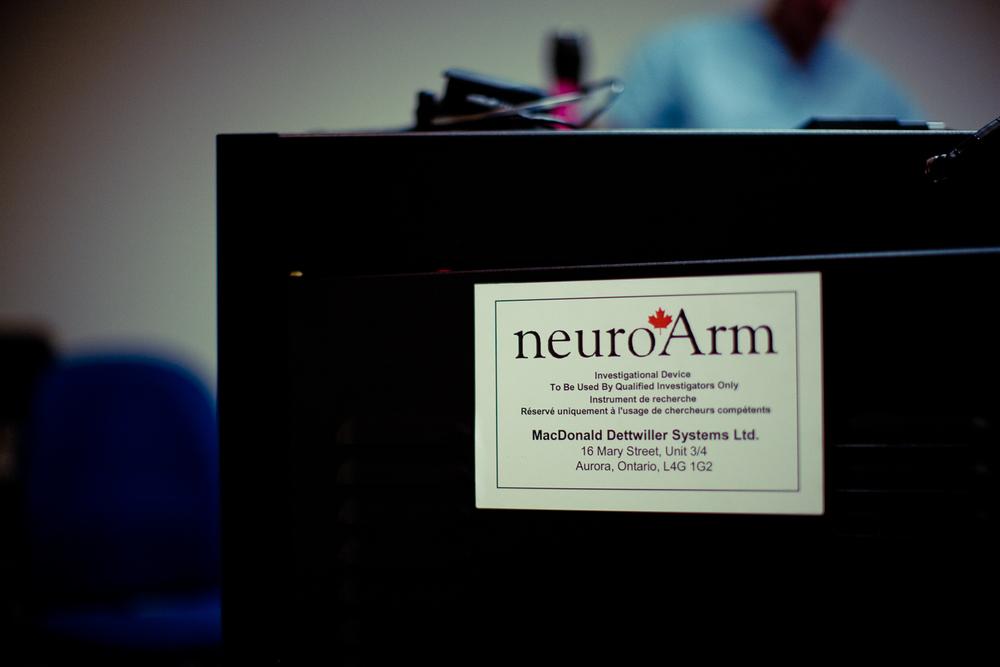 Neuroarm-1.jpg