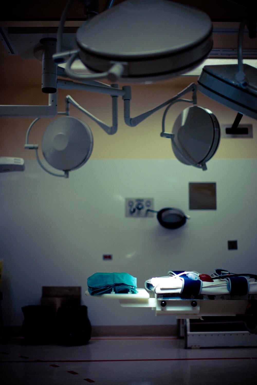 Neuroarm-7.jpg